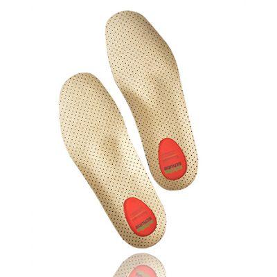Fußbetteinlage TECHNO-GEL SPORT AKTIV